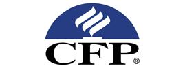 footer-cfp-logo